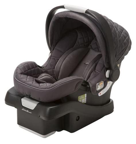 toddler car seats at target best 10 target baby ideas on buy buy baby