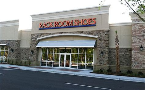 Rack Room Shoes Charleston by Shoe Stores At The Corner At Westcott Rack Room Shoes