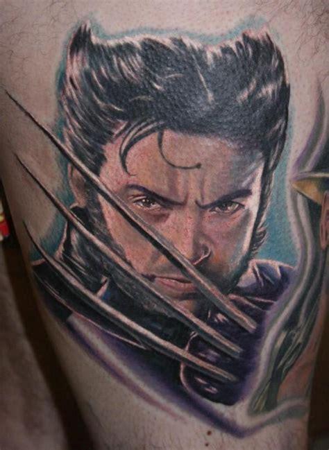 tatouage homme 50 des meilleurs designs de 2014 et 2015