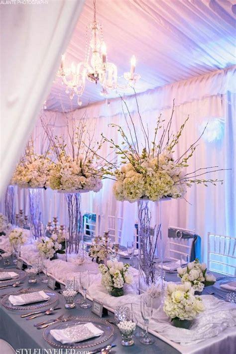wedding drapery ideas wedding drapery ideas to stun your wedding guests crazyforus