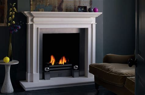 Fireplaces For Sale Uk by Gas Electric Fireplace Sale Wood Burning And Multi Fuel