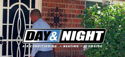 day and night air conditioner warranty day and night air conditioner pros cons