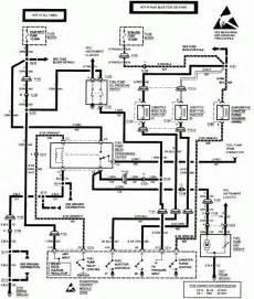 Daewoo Lanos Wiring Diagram Daewoo Lanos Fuel Wiring Diagram Lanos Daewoo Free