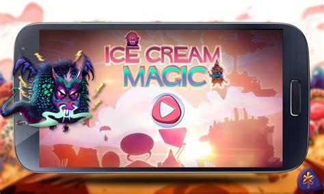 game membuat ice cream download gratis es krim permainan memasak gratis es krim