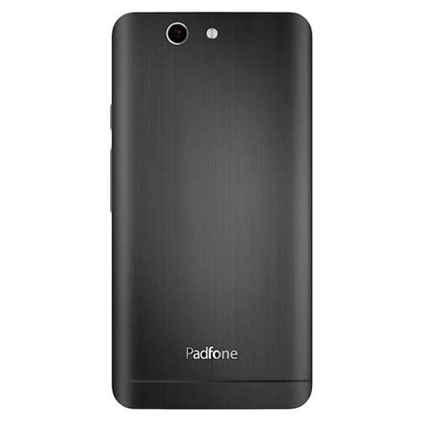 Hp Asus Padfone Infinity 規格頂天 5 吋變型手機 asus padfone infinity 登場 第 2 頁 t客邦 我只推薦好東西