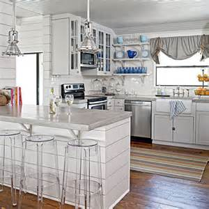 Before amp after family beach homes coastal living
