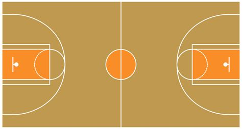 basketball templates search results for basketball court diagram template