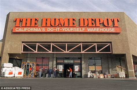 gorgeous home depot by on with home depot product