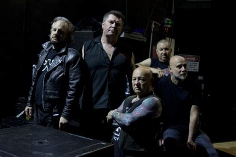rose tattoo rock band the band australias original rock n roll outlaws