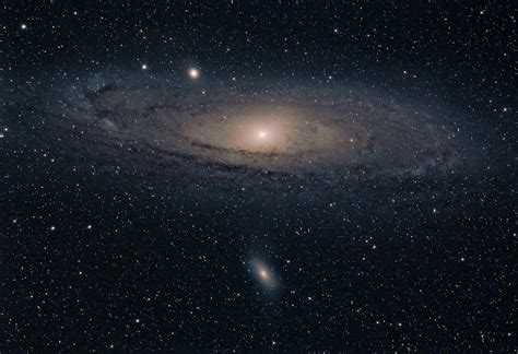 imagenes del universo alta definicion messier 31 andromeda galaxy 4k ultra hd wallpaper and