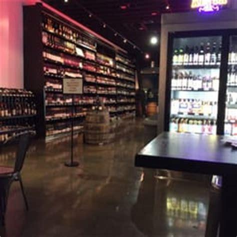the bottle room whittier ca the cellar bottle shop bars whittier ca yelp