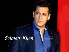 Salman khan wallpaper 10525