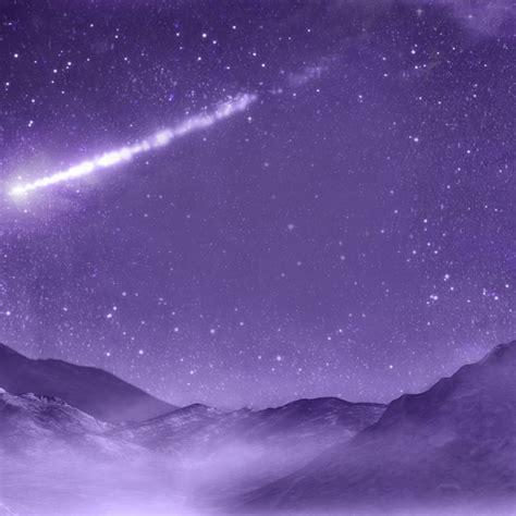 Ultra Violet announcing pantone 18 3838 ultra violet ultra violet