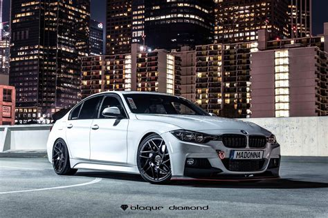 custom bmw 3 series custom 2014 bmw 3 series images mods photos upgrades