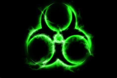 imagenes de simbolos radiactivos wallpapernarium toxico