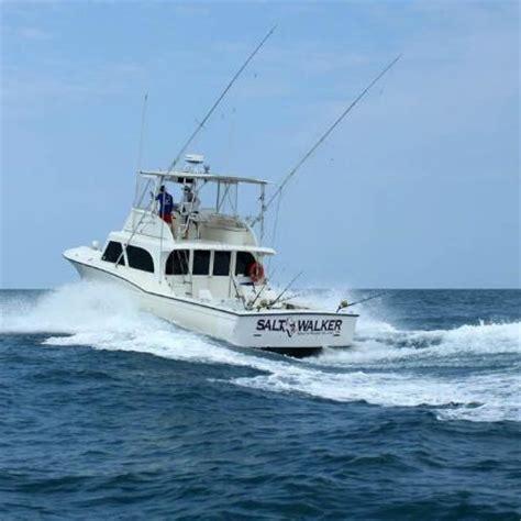 charter boat fishing south padre island saltwalker charter boat picture of salt walker fishing