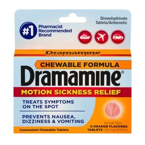 can you give a dramamine dramamine definition what is