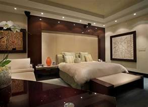 bedroom interior designs master bedroom interior designs bedroom design ideas