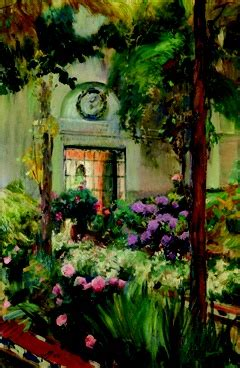 sorolla jardines de luz 13 best images about jardines de sorolla on gardens oil on canvas and spanish