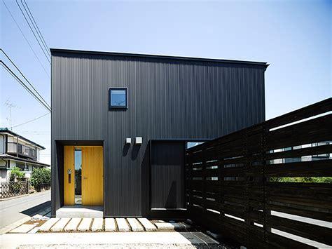 Studio Cl C By Eoskamera casa n tsushima design studio plataforma arquitectura
