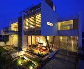 Modern Minimalist Houses by Modern Home Minimalist Home Design