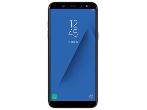 j samsung j6 samsung galaxy j6 price in india specifications comparison 24th march 2019
