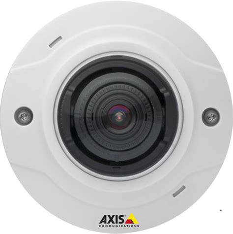 axis 0516 041 surveillance research buy call