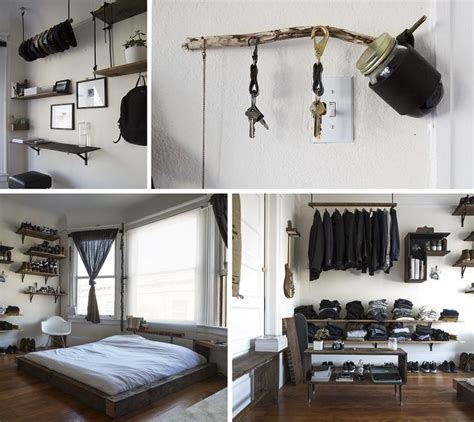 bachelor bedroom ideas best 20 bachelor pad bedroom ideas on