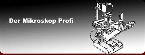 Mikroskop Stereo Euromex Sb 1902 euromex stereoblue bino zoom sb 1902 u schwenkarm