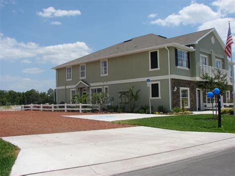 walden woods new homes for sale plant city florida