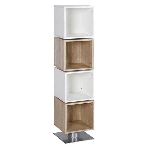 estantes modulares modulares awesome madeii casa modular with modulares