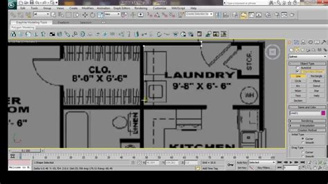 home design software tutorial 3d home design software tutorial tutorial cad 3d house