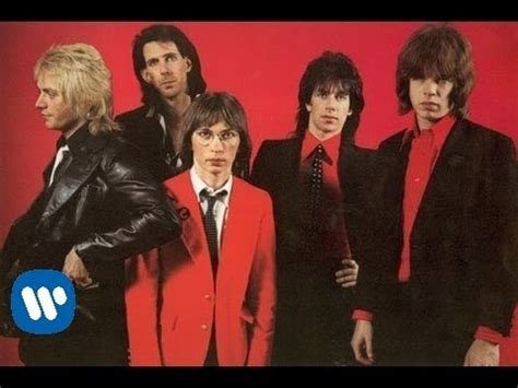 drive by the cars lyrics 1984 youtube youtube the cars drive official music video youtube