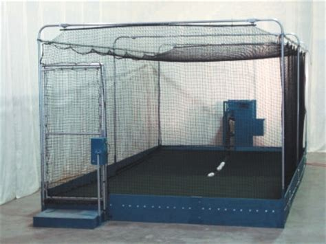 Cheap Backyard Batting Cages Reasons To Install A Batting Cage In Your Backyard