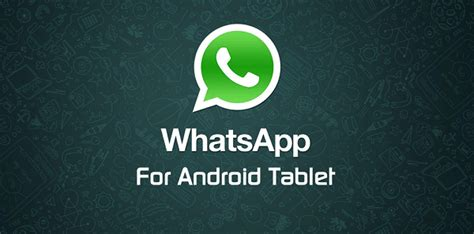 tutorial descargar whatsapp android whatsapp para tablet android gratis android b 225 sico