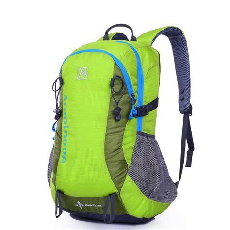 Tas Ransel Backpack 2in1 herschel ransel pria wanita bepergian hiking ransel