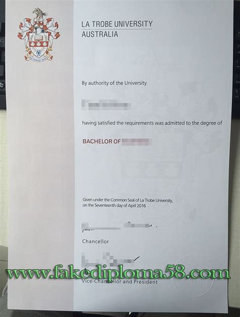 essay format la trobe 17 best images about buy fake australian degree and