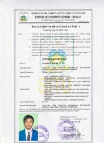 dokumen untuk mendirikan perusahaan fikrinm93