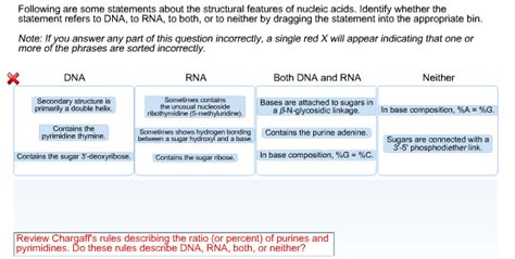 carbohydrates used for differentiating bacteria solved following are some statements about the structural