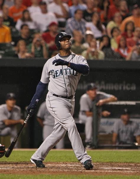 ken griffey jr swing the greatest black baseball players ever part ii mlb
