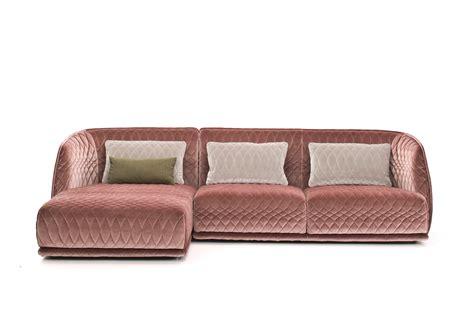 urquiola sofa redondo sofa by moroso stylepark