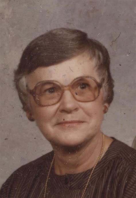 obituary of elizabeth duffey lea simmons funeral home