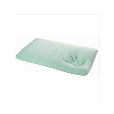 almohadas 70 x 90 sistemas antiescaras almohadas colchones tratamiento