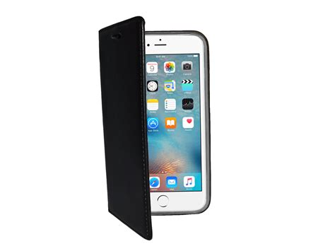 Iphone 6 Plus Situshp iphone 6 plus 6s plus etui xpieces dk