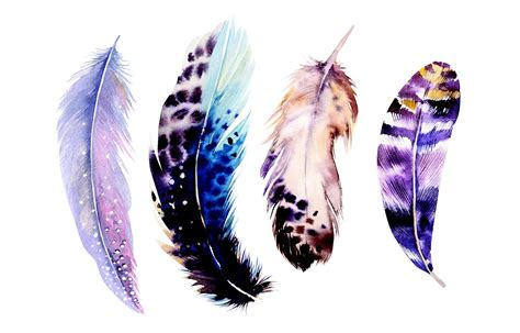 feather tattoo meaning ink vivo