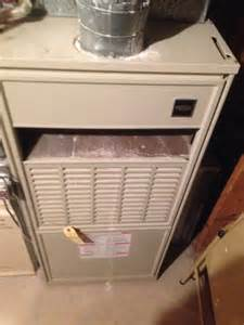 carrier heat pump filter location get free image about