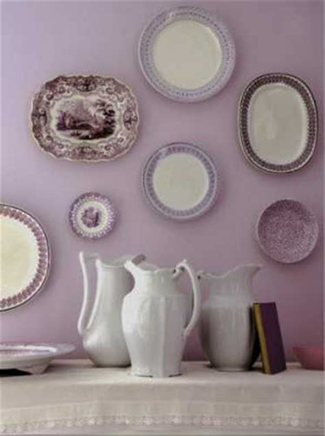 purple home decor accessories gorgeous interior decorating ideas beautifying homes with purple color