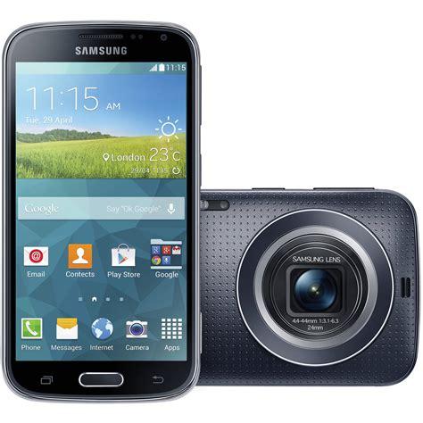 Samsung S5 Zoom samsung galaxy s5 zoom sm c111m 8gb smartphone sm c111m black