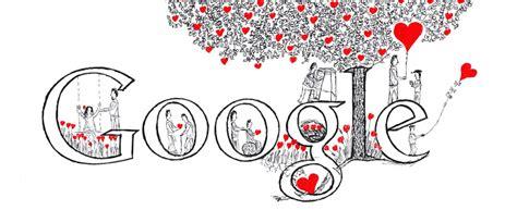 doodle 4 contest winners 2014 doodle 4 2014 poland winner