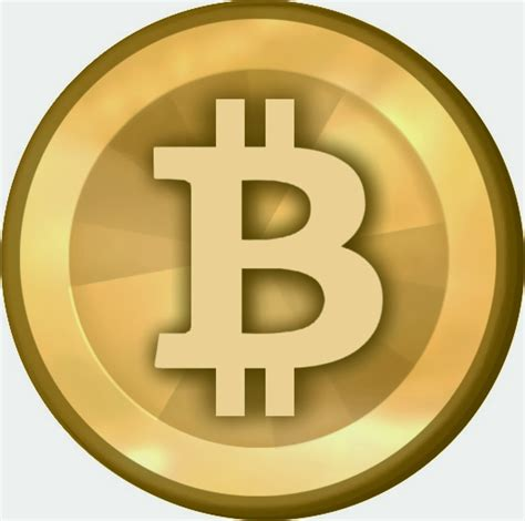 bid coin imponderablethings driscoll s how bitcoin